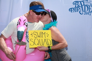 Bay Parade Photobooth-10